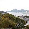 Kyushu_171219_0074.jpg
