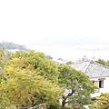 Kyushu_171219_0076.jpg