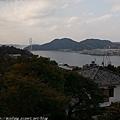 Kyushu_171219_0075.jpg