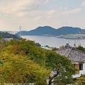 Kyushu_171219_0077.jpg