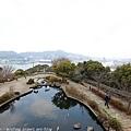 Kyushu_171219_0079.jpg