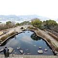 Kyushu_171219_0080.jpg