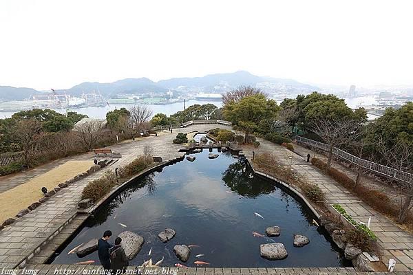 Kyushu_171219_0081.jpg