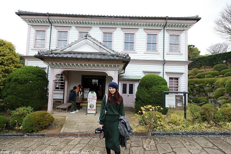 Kyushu_171219_0094.jpg