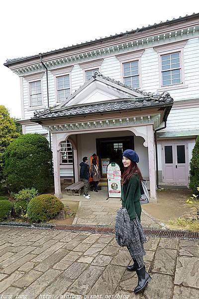 Kyushu_171219_0096.jpg