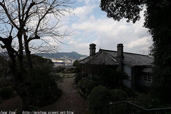 Kyushu_171219_0129.jpg