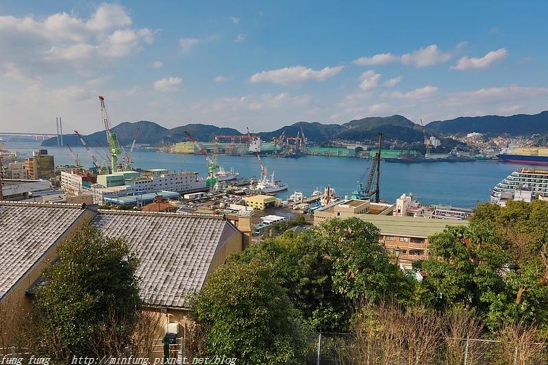 Kyushu_171219_0157.jpg