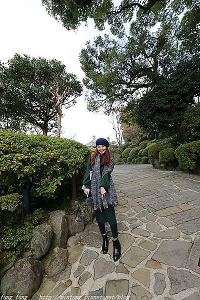 Kyushu_171219_0168.jpg