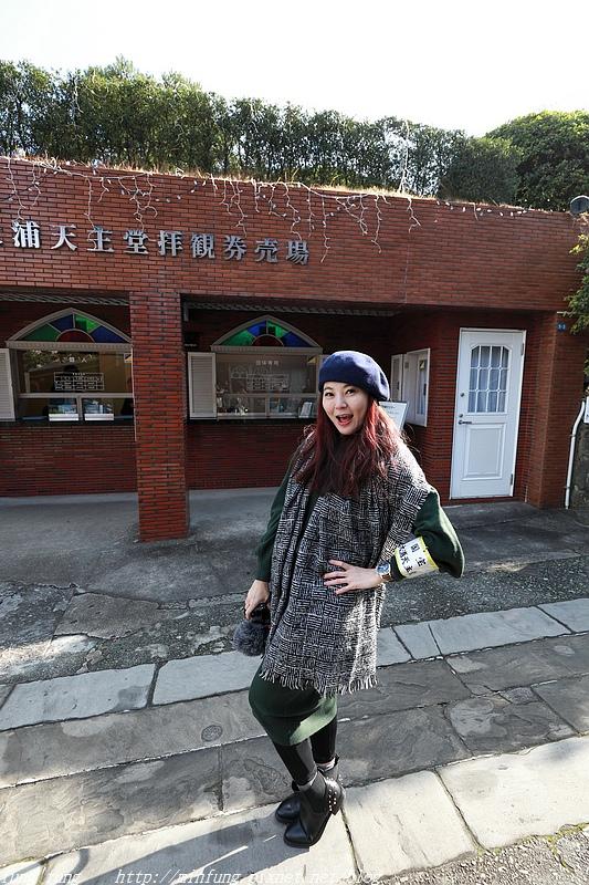 Kyushu_171219_0206.jpg