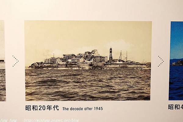 Kyushu_171219_0296.jpg