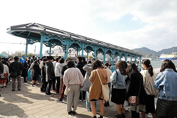 Kyushu_171219_0400.jpg