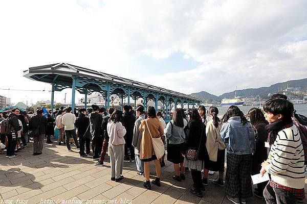 Kyushu_171219_0401.jpg