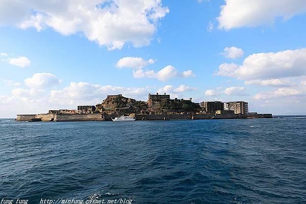 Kyushu_171219_0433.jpg
