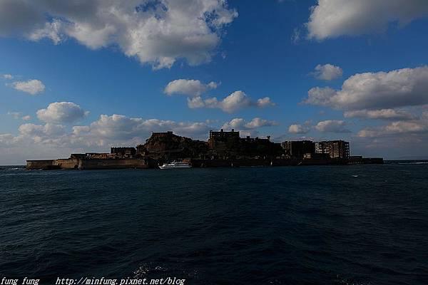 Kyushu_171219_0434.jpg
