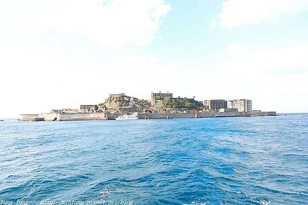 Kyushu_171219_0435.jpg