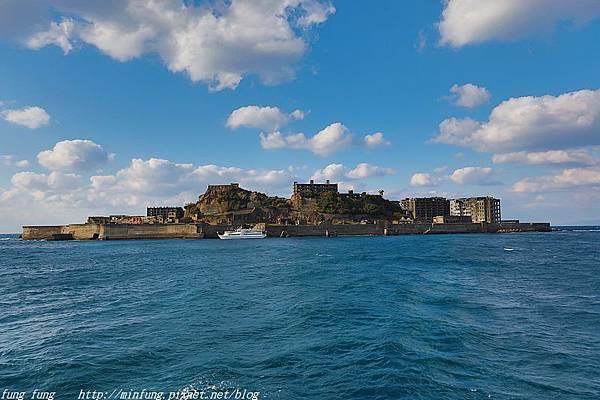 Kyushu_171219_0436.jpg