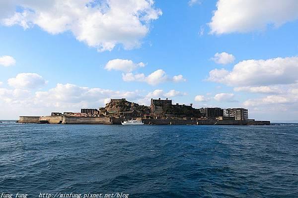 Kyushu_171219_0437.jpg