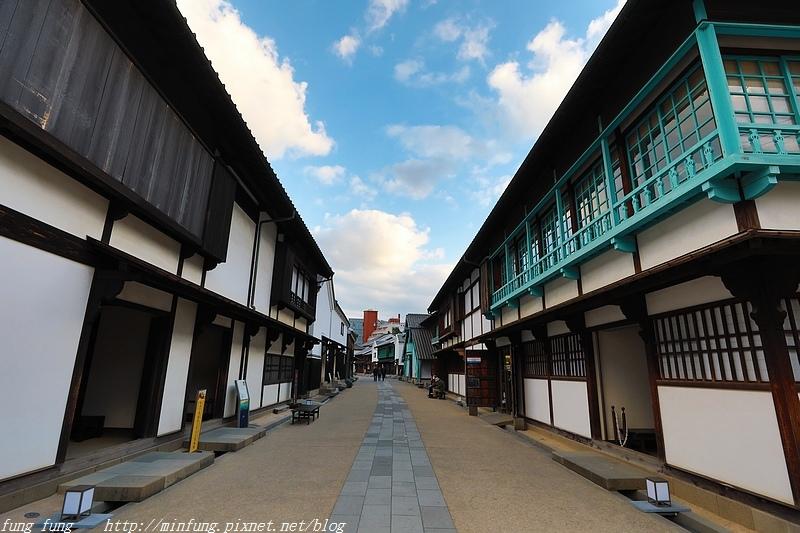 Kyushu_171219_0751.jpg