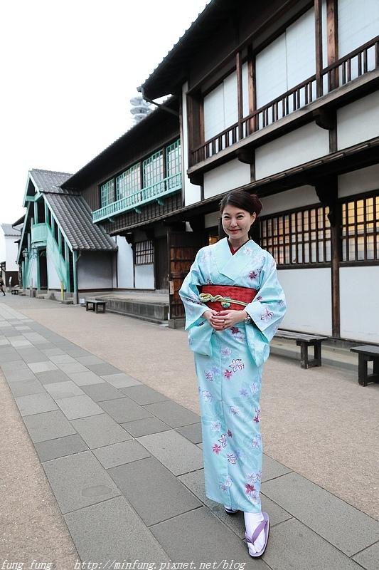 Kyushu_171219_0832.jpg