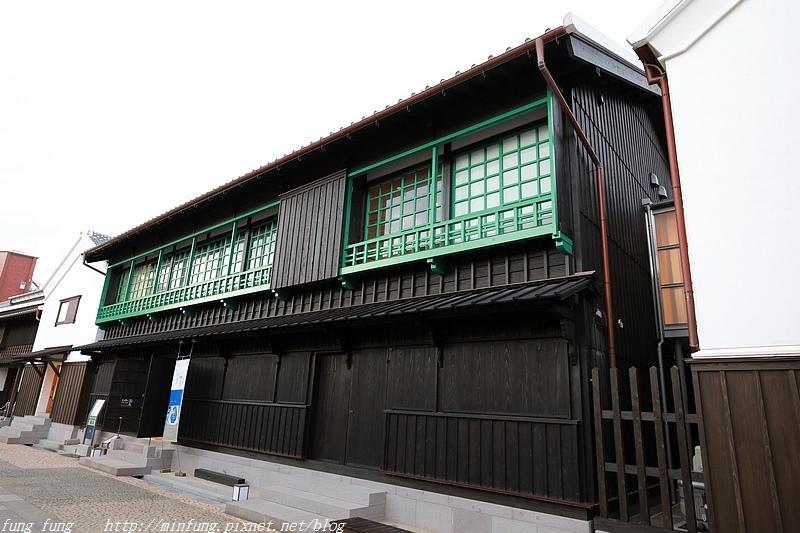 Kyushu_171219_0886.jpg