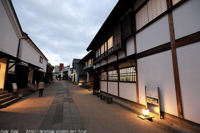 Kyushu_171219_0937.jpg