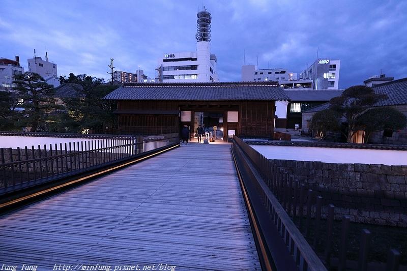 Kyushu_171219_0943.jpg