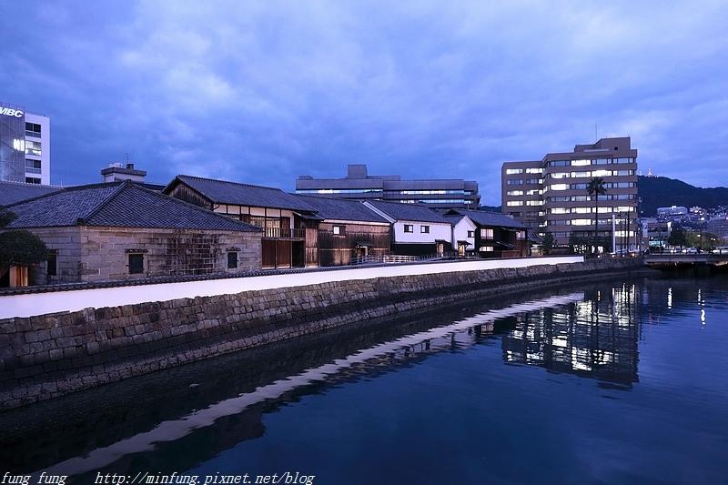 Kyushu_171219_0944.jpg