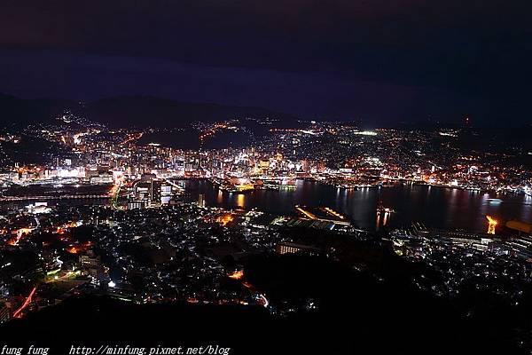 Kyushu_171219_0951.jpg
