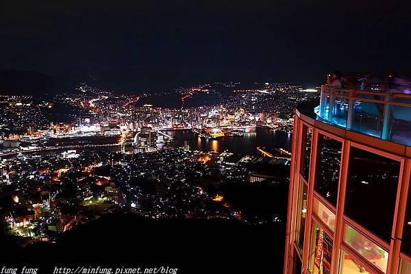 Kyushu_171219_0964.jpg