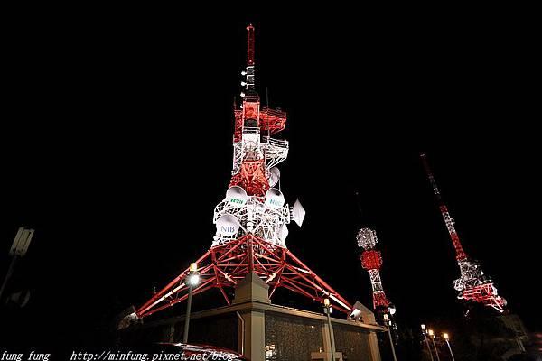 Kyushu_171219_0983.jpg