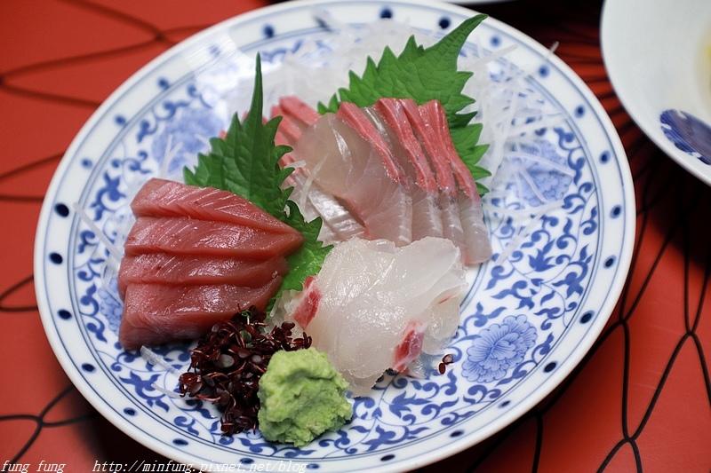 Kyushu_171219_1016.jpg