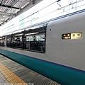 Izu_180112_058.jpg