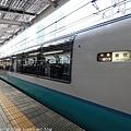 Izu_180112_059.jpg