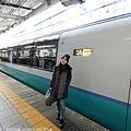 Izu_180112_061.jpg