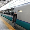 Izu_180112_062.jpg