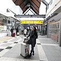 Karuizawa_180115_003.jpg