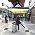 Karuizawa_180115_004.jpg