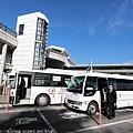 Karuizawa_180115_012.jpg