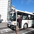 Karuizawa_180115_015.jpg