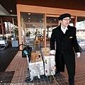 Karuizawa_180115_026.jpg
