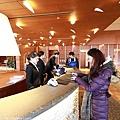 Karuizawa_180115_028.jpg