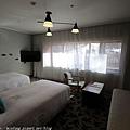 Karuizawa_180115_032.jpg