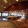 Karuizawa_180115_061.jpg