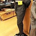 Karuizawa_180116_011.jpg