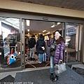 Karuizawa_180115_068.jpg