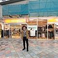 Karuizawa_180116_023.jpg