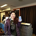 Karuizawa_180115_075.jpg