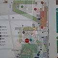 Karuizawa_180116_033.jpg