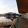 Karuizawa_180116_034.jpg