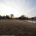 Karuizawa_180116_037.jpg